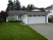 House for sale in Aldergrove Langley, Langley, Langley, 3262 274 Street, 262422298 | Realtylink.org