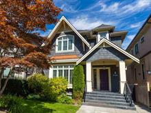 House for sale in Dunbar, Vancouver, Vancouver West, 3383 W 27th Avenue, 262422315   Realtylink.org