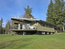 House for sale in Bouchie Lake, Quesnel, Quesnel, 2285 Blackwater Road, 262422402   Realtylink.org
