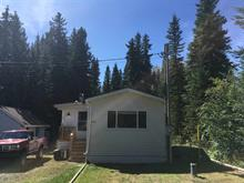 Manufactured Home for sale in Deka/Sulphurous/Hathaway Lakes, Deka Lake / Sulphurous / Hathaway Lakes, 100 Mile House, 6302 Cooper Road, 262404412 | Realtylink.org