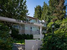 Apartment for sale in Lynn Valley, North Vancouver, North Vancouver, 313 1155 Ross Road, 262421686 | Realtylink.org