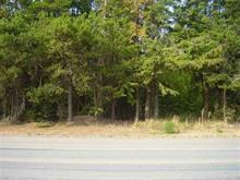 Lot for sale in Terrace - City, Terrace, Terrace, Lot 1-5114 McConnell Avenue, 262379528 | Realtylink.org