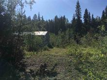 Recreational Property for sale in Deka/Sulphurous/Hathaway Lakes, Deka Lake / Sulphurous / Hathaway Lakes, 100 Mile House, 7648 Kirkland Road, 262381892 | Realtylink.org