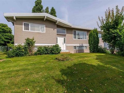 House for sale in Fairfield Island, Chilliwack, Chilliwack, 10324 Grant Street, 262410114 | Realtylink.org