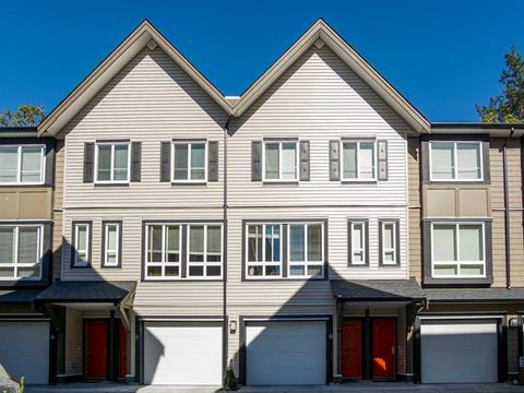 Townhouse for sale in East Newton, Surrey, Surrey, 47 14555 68 Avenue, 262417911 | Realtylink.org