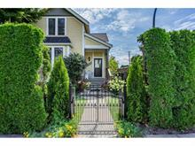 House for sale in Ladner Elementary, Delta, Ladner, 4944 47a Avenue, 262417442 | Realtylink.org