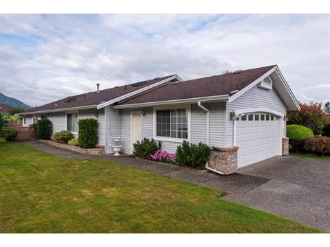 House for sale in Vedder S Watson-Promontory, Chilliwack, Sardis, 226 6001 Promontory Road, 262418107 | Realtylink.org