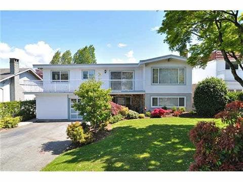 House for sale in Forest Glen BS, Burnaby, Burnaby South, 5320 Sussex Avenue, 262417877 | Realtylink.org