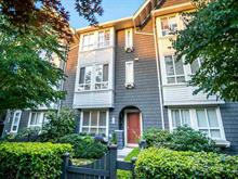 Townhouse for sale in Riverwood, Port Coquitlam, Port Coquitlam, 28 2418 Avon Place, 262418181 | Realtylink.org