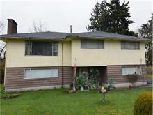 House for sale in West Cambie, Richmond, Richmond, 8291 Leslie Road, 262418159 | Realtylink.org