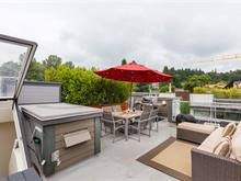 Townhouse for sale in Mosquito Creek, North Vancouver, North Vancouver, 208 735 W 15th Street, 262417766 | Realtylink.org