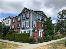 Townhouse for sale in Clayton, Surrey, Cloverdale, 22 7348 192a Street, 262416931 | Realtylink.org