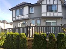 Townhouse for sale in Abbotsford West, Abbotsford, Abbotsford, 77 30989 Westridge Place, 262417941 | Realtylink.org