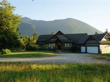 House for sale in Ryder Lake, Chilliwack, Sardis, 4601 Bench Road, 262418090 | Realtylink.org