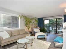 Apartment for sale in White Rock, South Surrey White Rock, 203 1444 Martin Street, 262417343 | Realtylink.org