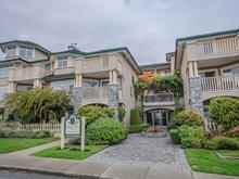 Apartment for sale in Lower Lonsdale, North Vancouver, North Vancouver, 412 288 E 6th Street, 262418081 | Realtylink.org