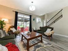 Townhouse for sale in Clayton, Surrey, Cloverdale, 111 19551 66 Avenue, 262379313   Realtylink.org