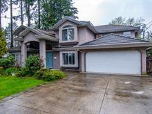 House for sale in Bolivar Heights, Surrey, North Surrey, 10920 142b Street, 262416012 | Realtylink.org