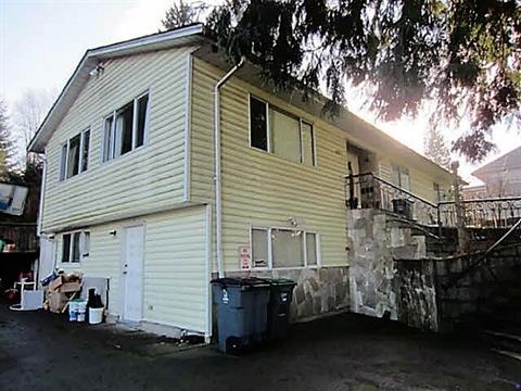 House for sale in Cedar Hills, Surrey, North Surrey, 10032 122 Street, 262417569 | Realtylink.org