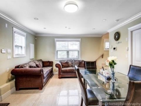 Other Property for sale in Knight, Vancouver, Vancouver East, 1483 E 22nd Avenue, 262388086 | Realtylink.org