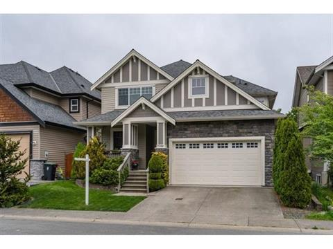 House for sale in Willoughby Heights, Langley, Langley, 7388 200b Street, 262417463   Realtylink.org