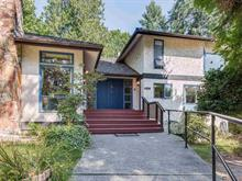 House for sale in Cypress, West Vancouver, West Vancouver, 4455 Stone Court, 262414618 | Realtylink.org