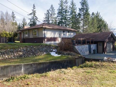 House for sale in Port Alberni, PG City South, 6810 Cherry Creek Road, 451530 | Realtylink.org