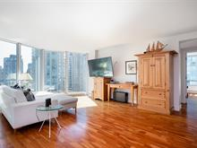 Apartment for sale in Downtown VW, Vancouver, Vancouver West, 1102 889 Homer Street, 262408792   Realtylink.org