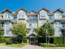 Apartment for sale in King George Corridor, Surrey, South Surrey White Rock, 401 15323 17a Avenue, 262417145 | Realtylink.org
