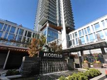 Apartment for sale in Metrotown, Burnaby, Burnaby South, 1002 4360 Beresford Street, 262415293 | Realtylink.org