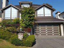 House for sale in Heritage Mountain, Port Moody, Port Moody, 38 Foxwood Drive, 262417243 | Realtylink.org