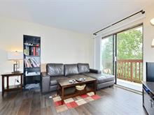 Apartment for sale in Mount Pleasant VE, Vancouver, Vancouver East, 6 636 E 8th Avenue, 262416916 | Realtylink.org
