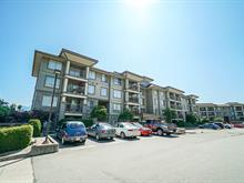 Apartment for sale in Chilliwack W Young-Well, Chilliwack, Chilliwack, 206 45561 Yale Road, 262417344 | Realtylink.org