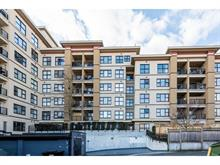 Apartment for sale in Sapperton, New Westminster, New Westminster, 511 315 Knox Street, 262405503 | Realtylink.org