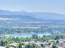 Apartment for sale in Metrotown, Burnaby, Burnaby South, 3903 4880 Bennett Street, 262416228   Realtylink.org
