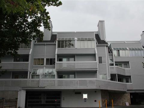 Apartment for sale in Brighouse South, Richmond, Richmond, 337 7751 Minoru Boulevard, 262417039 | Realtylink.org