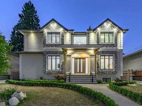 House for sale in Deer Lake Place, Burnaby, Burnaby South, 5439 Gilpin Street, 262417561 | Realtylink.org