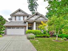 House for sale in Morgan Creek, Surrey, South Surrey White Rock, 3491 Rosemary Heights Drive, 262417434 | Realtylink.org