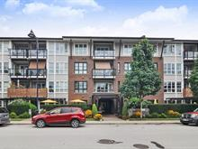 Apartment for sale in Fort Langley, Langley, Langley, 210 23215 Billy Brown Road, 262416666 | Realtylink.org