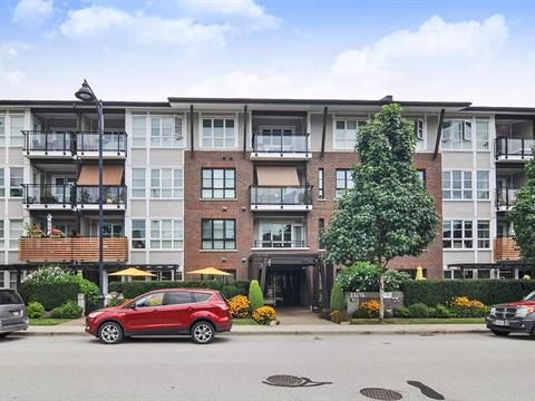 Apartment for sale in Fort Langley, Langley, Langley, 210 23215 Billy Brown Road, 262416666   Realtylink.org