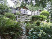 House for sale in Caulfeild, West Vancouver, West Vancouver, 4645 Caulfeild Drive, 262396754 | Realtylink.org