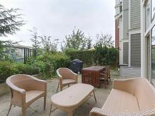 Apartment for sale in Fraserview NW, New Westminster, New Westminster, 107 285 Ross Drive, 262417187 | Realtylink.org
