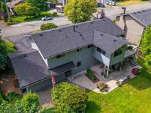 House for sale in Brookswood Langley, Langley, Langley, 4062 207a Street, 262417002 | Realtylink.org