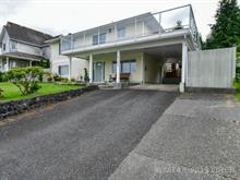 House for sale in Port Hardy, Port Hardy, 6100 Hunt Street, 452674   Realtylink.org