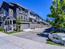 Townhouse for sale in Bear Creek Green Timbers, Surrey, Surrey, 114 8130 136a Street, 262417657 | Realtylink.org