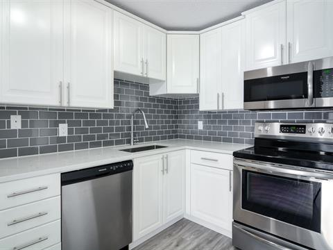 Apartment for sale in Chilliwack E Young-Yale, Chilliwack, Chilliwack, 103 46374 Margaret Avenue, 262417676 | Realtylink.org