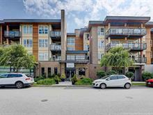 Apartment for sale in Mosquito Creek, North Vancouver, North Vancouver, 314 733 W 14th Street, 262417591 | Realtylink.org