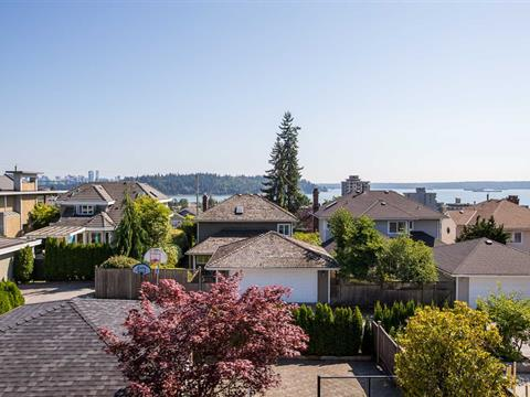 House for sale in Ambleside, West Vancouver, West Vancouver, 1274 Gordon Avenue, 262416280 | Realtylink.org