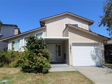 House for sale in Steveston North, Richmond, Richmond, 4251 Annapolis Place, 262417020 | Realtylink.org