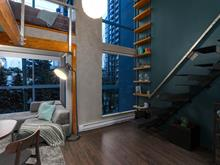 Apartment for sale in Downtown VW, Vancouver, Vancouver West, 214 1238 Seymour Street, 262417679 | Realtylink.org